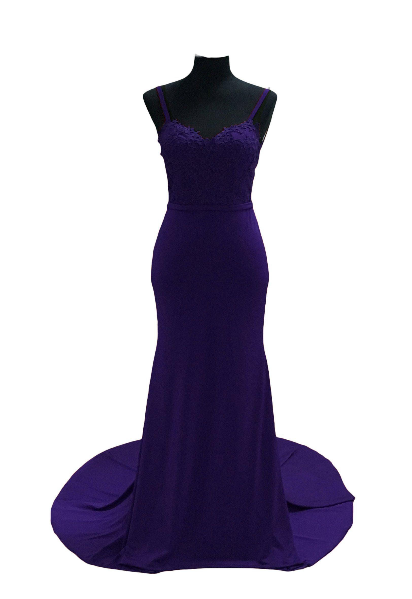 Asa bridal womenus sweetheart mermaid burgundy prom dress evening