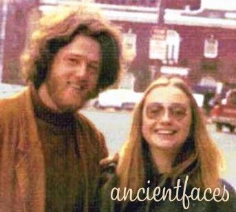 bill hillary clinton 1970 s politics pinterest bill and
