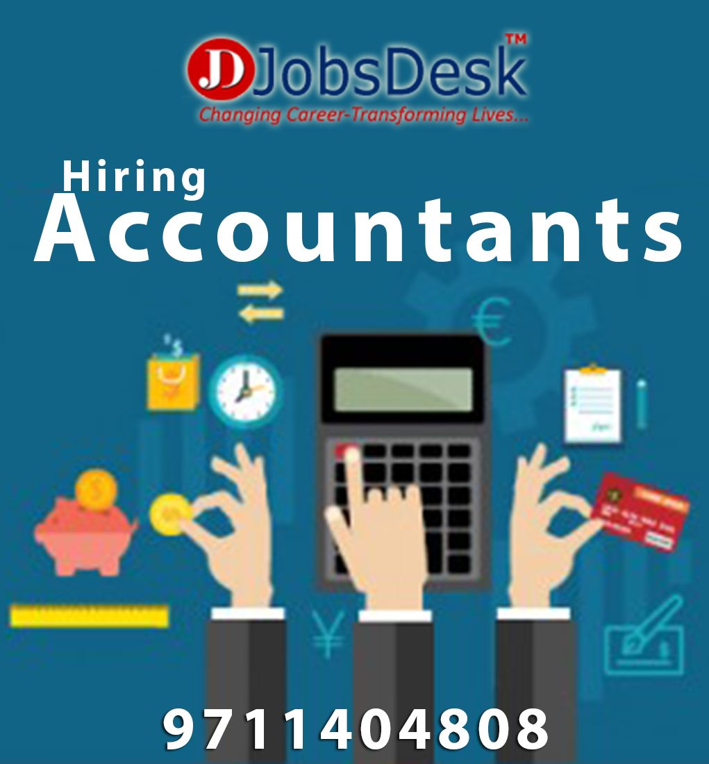 Best Consultancy in India, hiring the right candidate for
