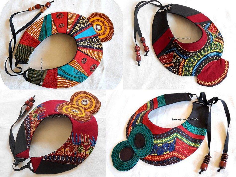 Idées cadeaux: les 15 créateurs de bijoux afro-tendance ...