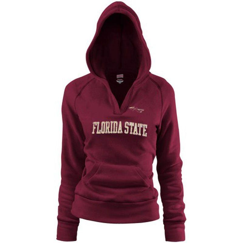 Florida state seminoles fsu womens garnet rugby vintage hoodie florida state seminoles fsu womens garnet rugby vintage hoodie sweatshirt publicscrutiny Gallery