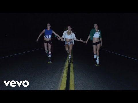 Chet Faker - Gold #chetfaker #gold #youtubemusic #musicvideos #youtube #music http://www.ymusicvideos.com/chet-faker-gold/