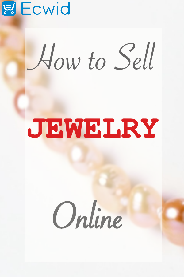 32++ How to sell jewelry to stores information
