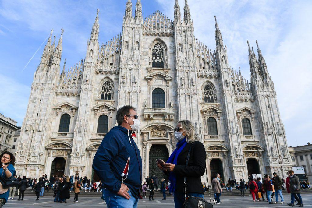 all Architecture Design News Italy Salone del Mobile
