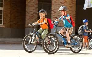 Toddler Balance Bike Riding Childrens Bike Bike Trek Bikes