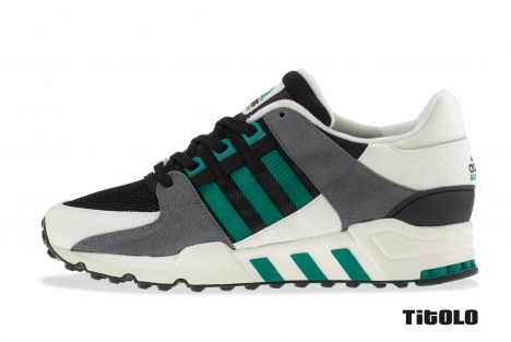 promo code ccc1f 4e78d Adidas Equipment Running Support 1993 | Sneakers galore ...