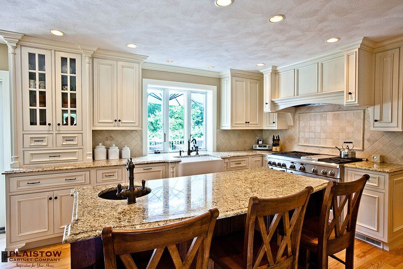 Kitchen Design Companies Fascinating Plaistow Cabinet Company  Assorted Kitchen Design  Cabinet Review