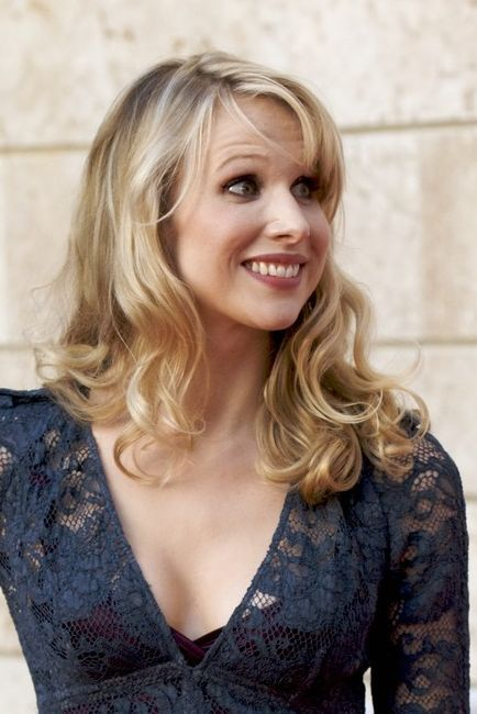 Panties Lucy Punch (born 1977) naked (53 photo) Hot, 2015, see through
