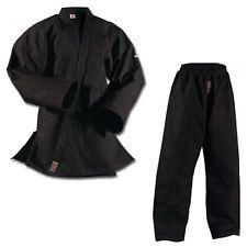 Danrho ® Shogun Plus - Ju Jutsu Anzug 339051/339052