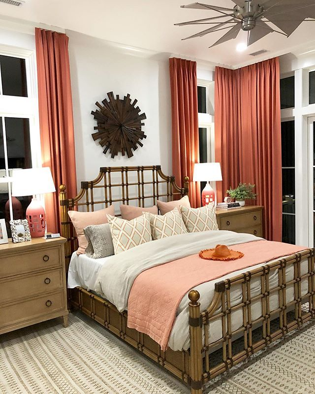Hgtv Home Design Ideas: Hgtv Master Bedrooms, Coastal