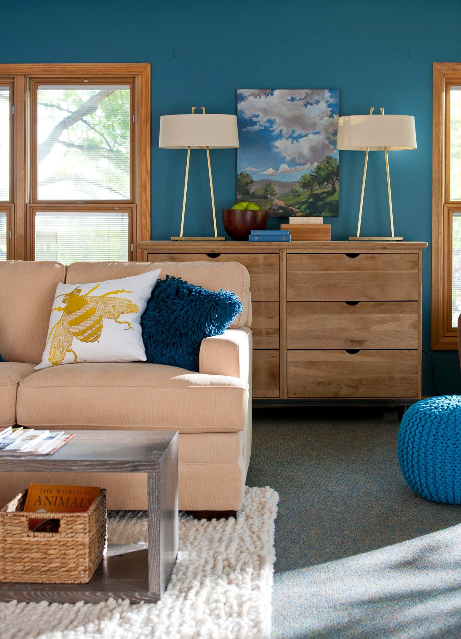 home decor trends 2015 living room colors room colors on trendy paint colors living room id=29567