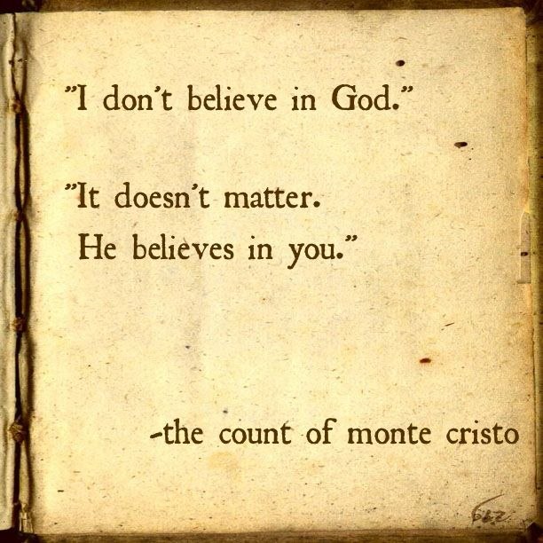 The Count of Monte Cristo   Book by Alexandre Dumas   Official