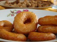 Kue Ali Agrem Jajanan Pasar Resep Masakan Resep Resep Masakan Indonesia Kue Camilan
