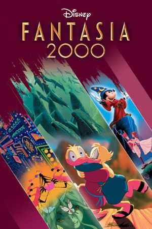 Fantasia 2000 Fantasia 2000 Filmes Todos Os Filmes