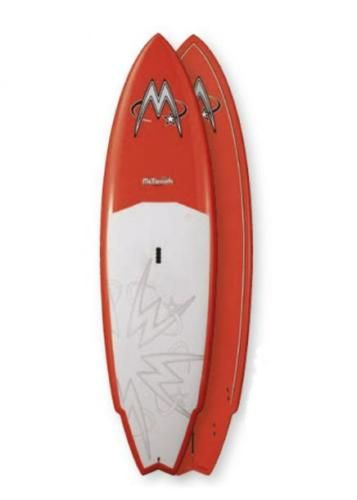Sup-boards-stand-up-paddle-board-McTavish-sup-9-0