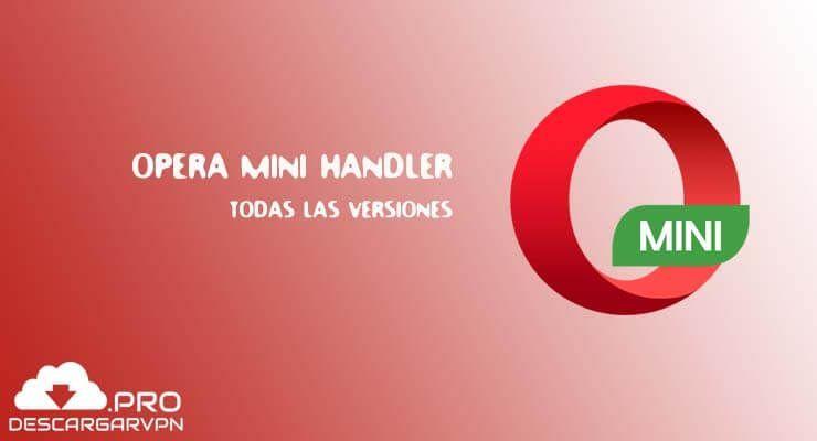 Descargar Vpn Pro Gratis Las Más Rápidas ツ Android Apps App Android