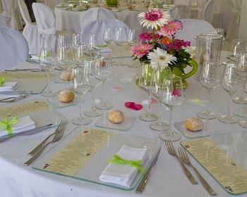 Matrimonio Rustico Brianza : Villa patrizia magnago location matrimoni monza e brianza