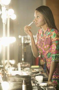 Best Day to Night Makeup Tips! www.bellaeleganze.com