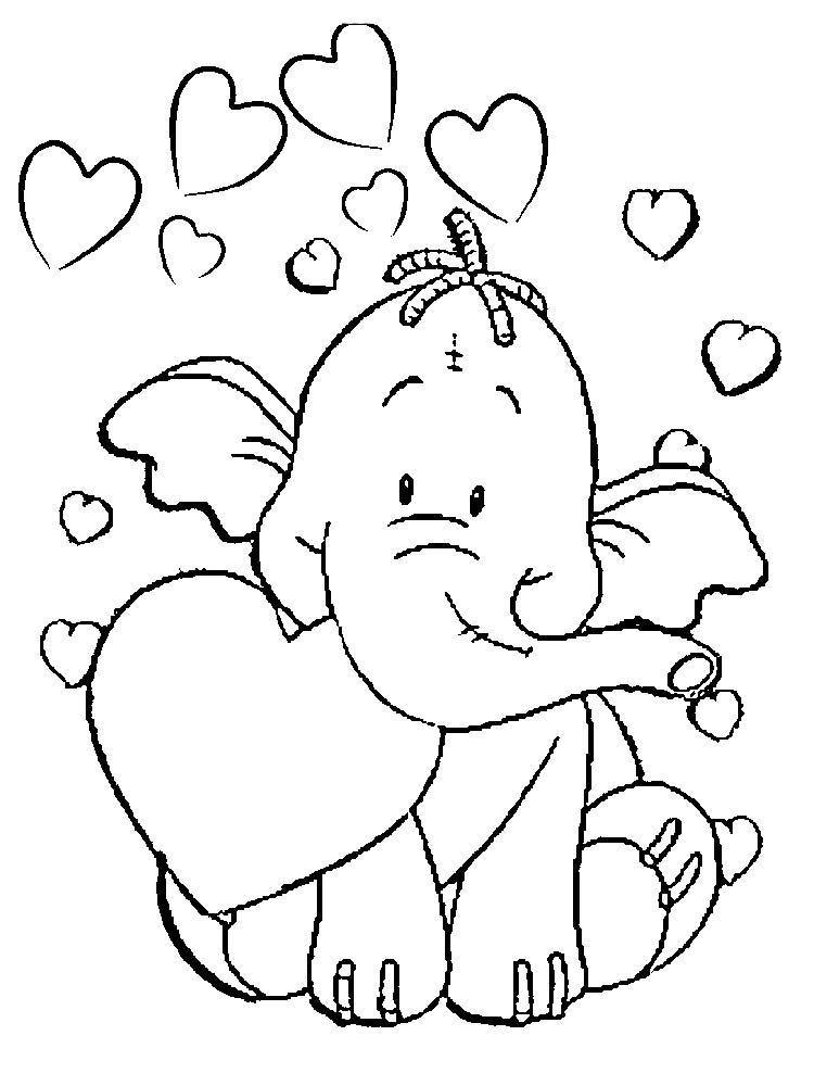 Valentine Day Coloring Sheets Crayola Una De Las Celebraciones Que Es Ampliamente Ce Event And Special Days Coloring Pages In 2020 Valentines Day Coloring Page Printable Valentines Coloring Pages Valentine Coloring Pages