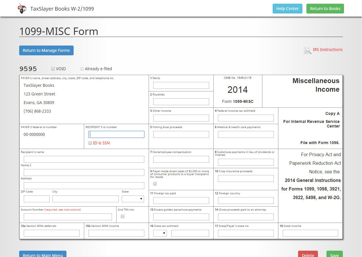Download W2 Form 2015 File W2 1099 Line Print And E File W 2 Resume Design Free Powerpoint Template Free Business Downloads