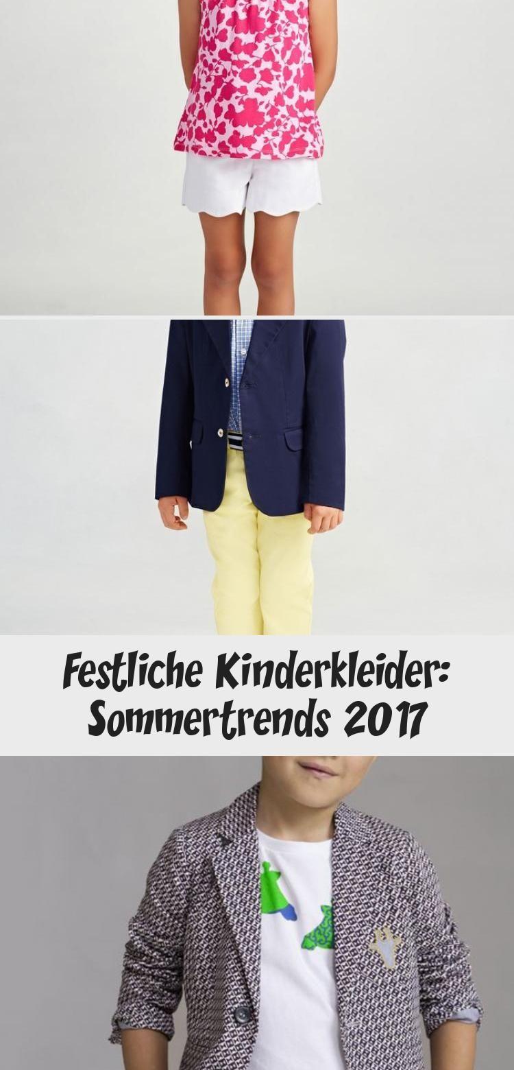 festliche kindermode, frühjahr/sommer 2017, blaues kleid mit