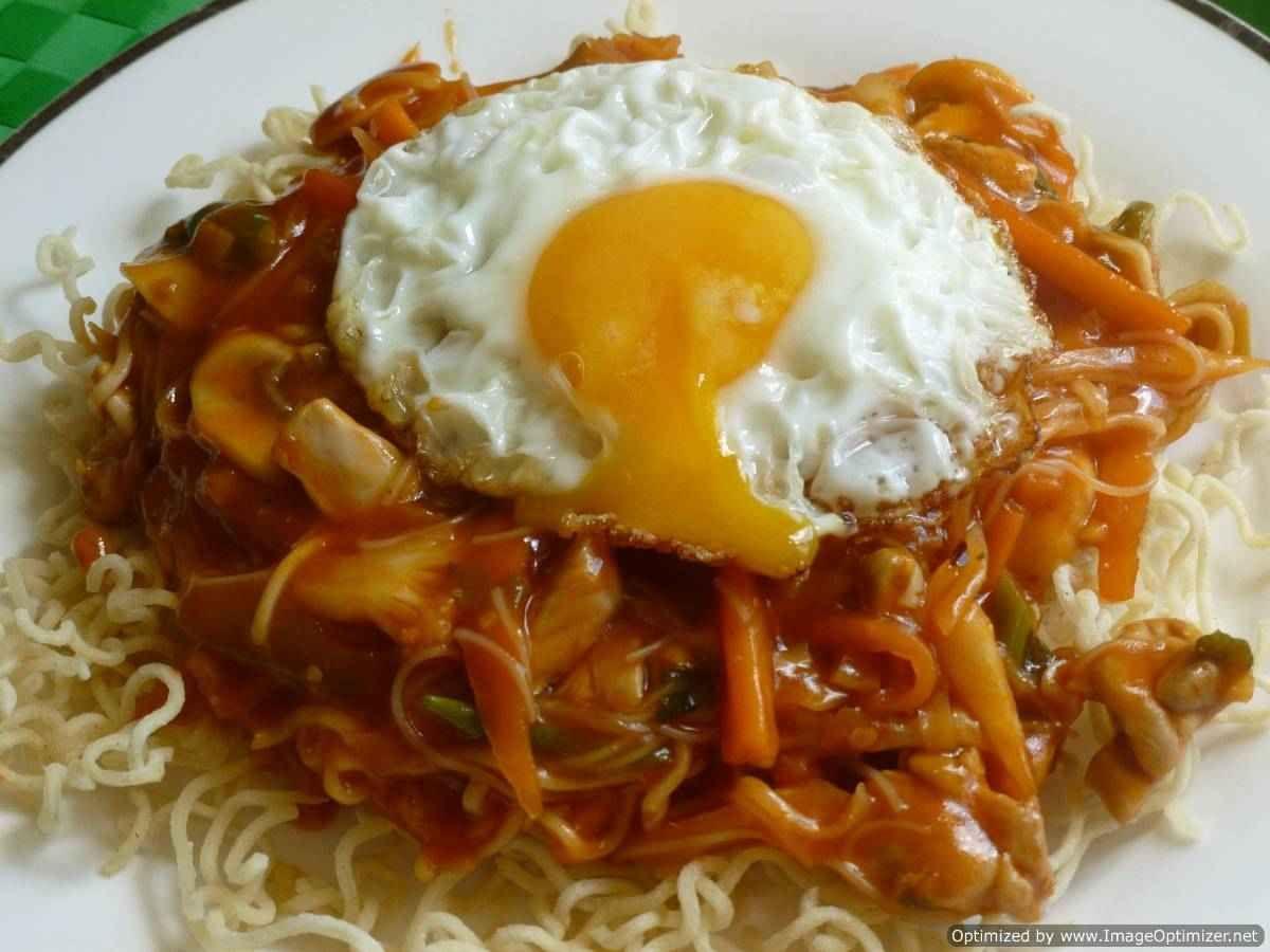American chopsuey foods pinterest chinese restaurant noodle american chopsuey bangladeshi foodchinese recipesindian forumfinder Images