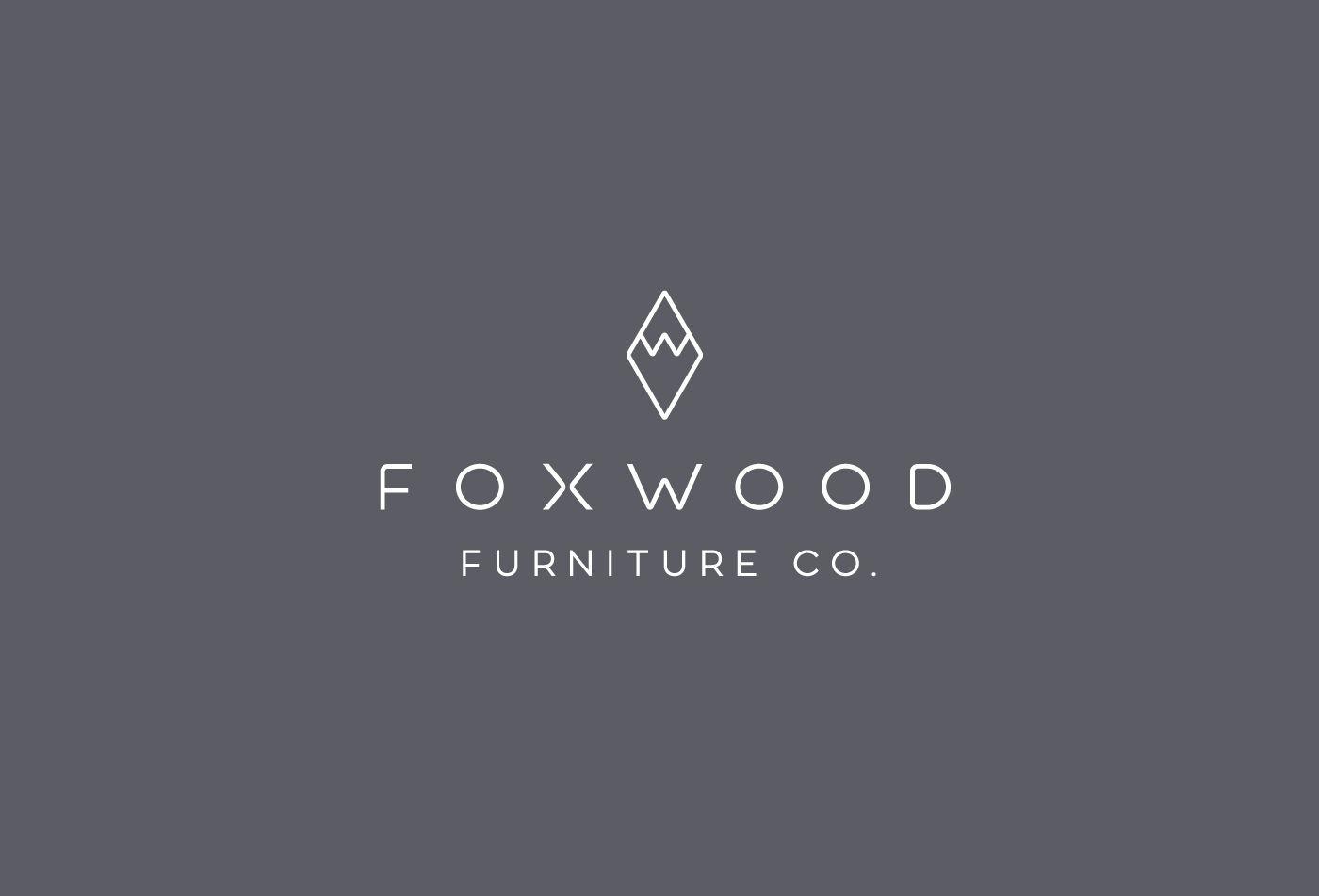 Freelance Graphic Designer |Logos Graphic Design Agency