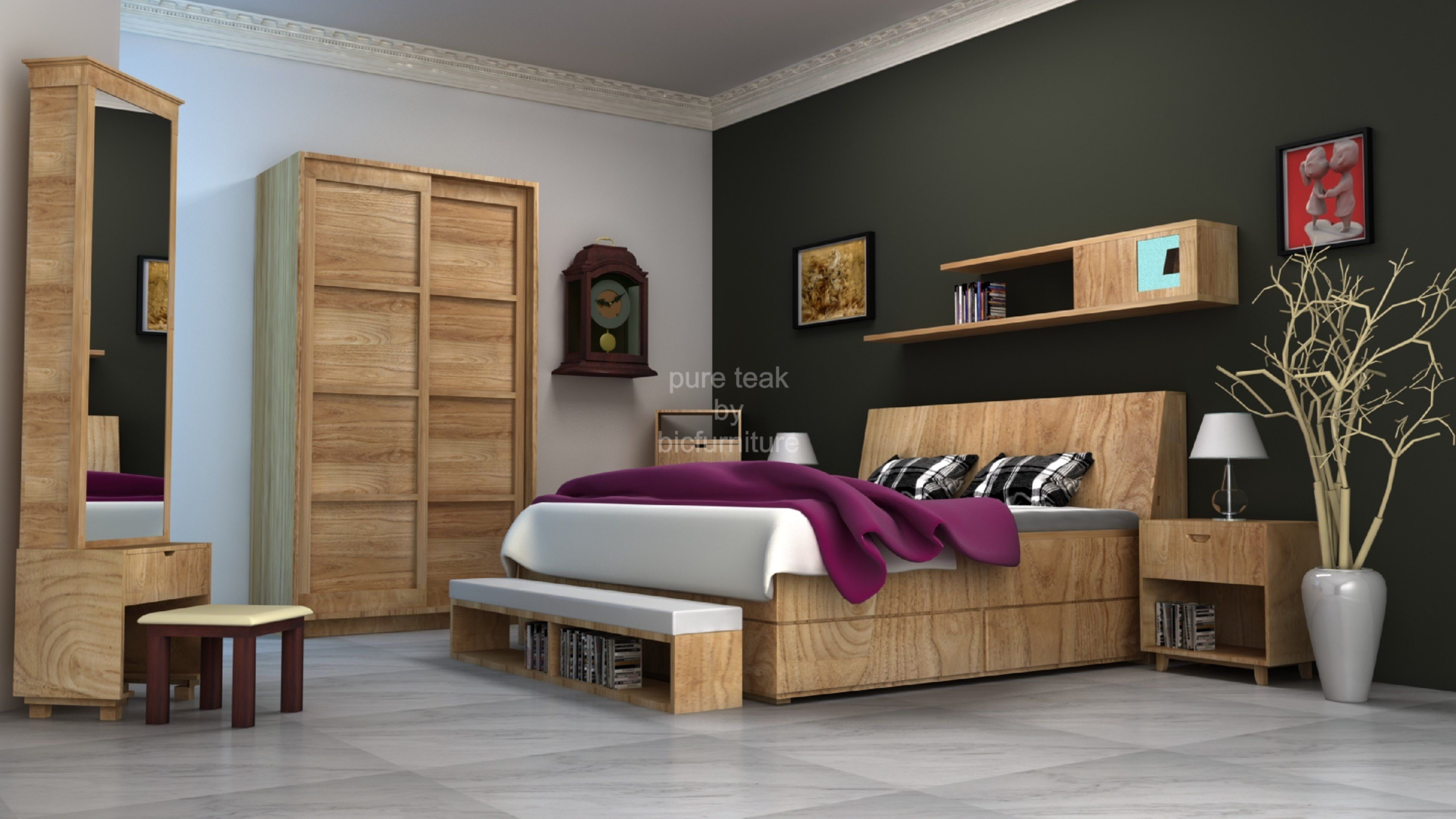 Full Bedroom Furniture Check More At Httpcasahomafull Unique Whole Bedroom Sets 2018