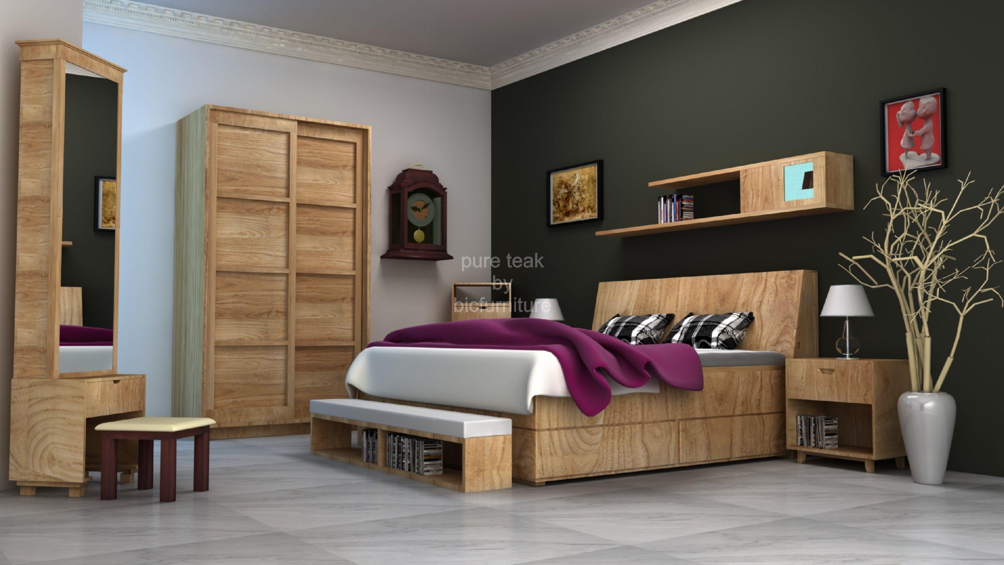 Full Bedroom Furniture Check More At Httpcasahomafull Unique Whole Bedroom Sets 2018
