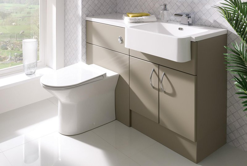 Aston Range Veldeau Bathroom Furniture Fitted Bathroom Fitted Bathroom Furniture Bathroom Furniture