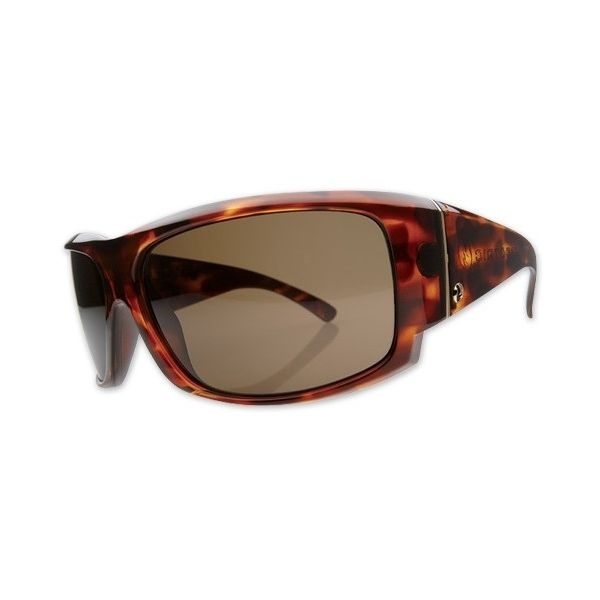 Electric Hoy Sunglasses
