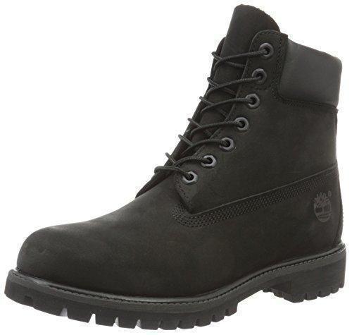 chaussure timberland 44