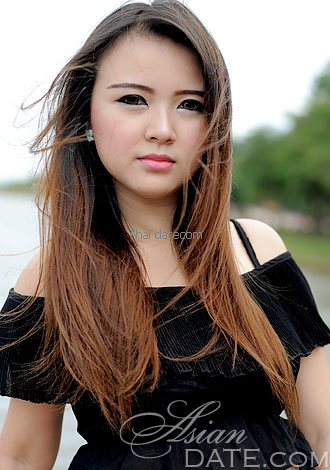 Free thai online dating