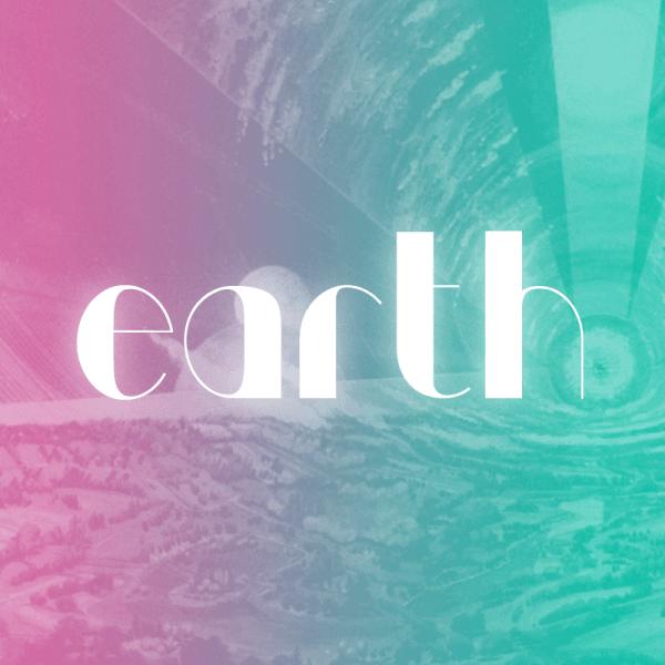 Font | Fonts | Free fonts download, Fonts, Geometric font