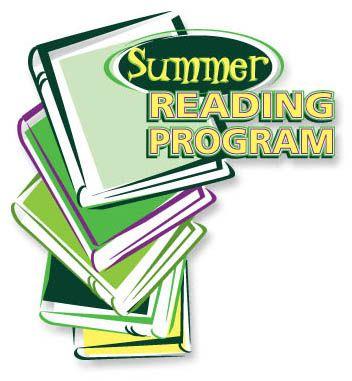 Reading Programs For Kids - Laptuoso