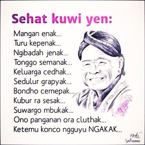 Gambar Kata Ikhlas Bahasa Jawa Jarene Wong Jowo Kata Bijak Eventkampus Com Download Kata Kata Mutiara Cinta Bijak Kata Kata Indah Ungkapan Lucu Kata Kata