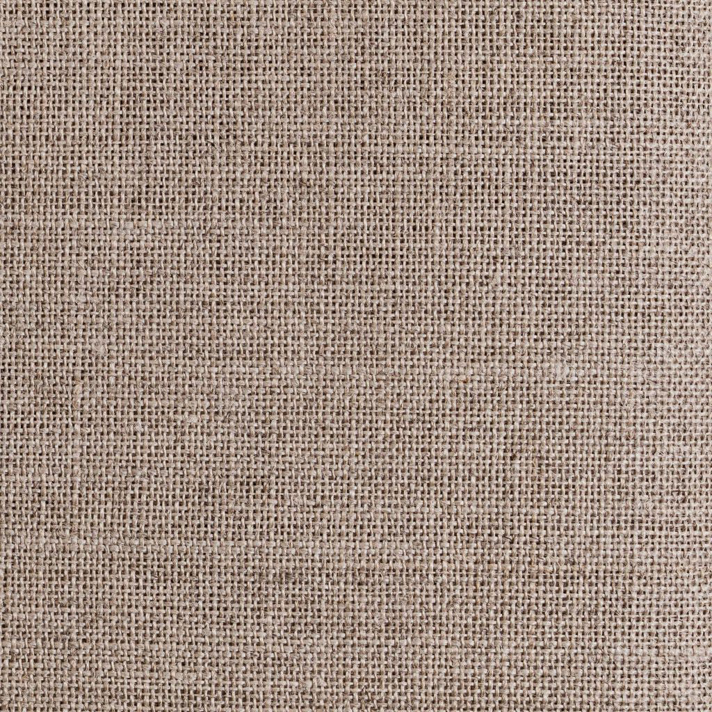 32 count French Linen – Naturel | Hoop haberdashery