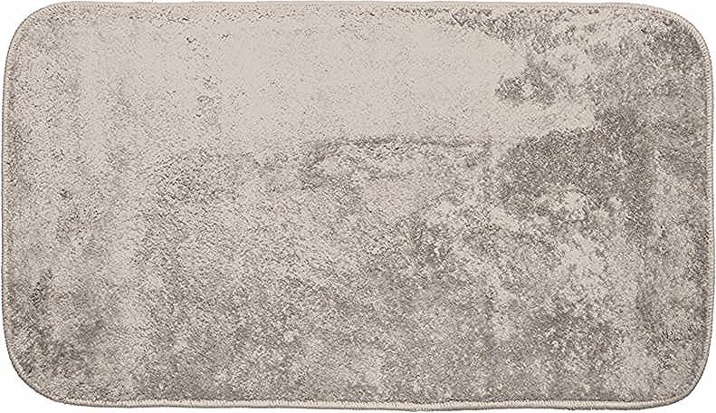 Tapis Antiderapant Merlino Cuisine 50x75cm Taupe Accrochable Gemitex Abstract Artwork Art