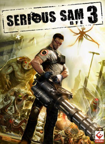 Serious Sam 3: BFE [Download] by Devolver Digital, http://www.amazon.com/dp/B007L87VYW/ref=cm_sw_r_pi_dp_T85Gpb0P84Z4V