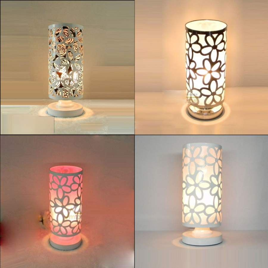 Online Buy Wholesale Tiny Table Lamps From China