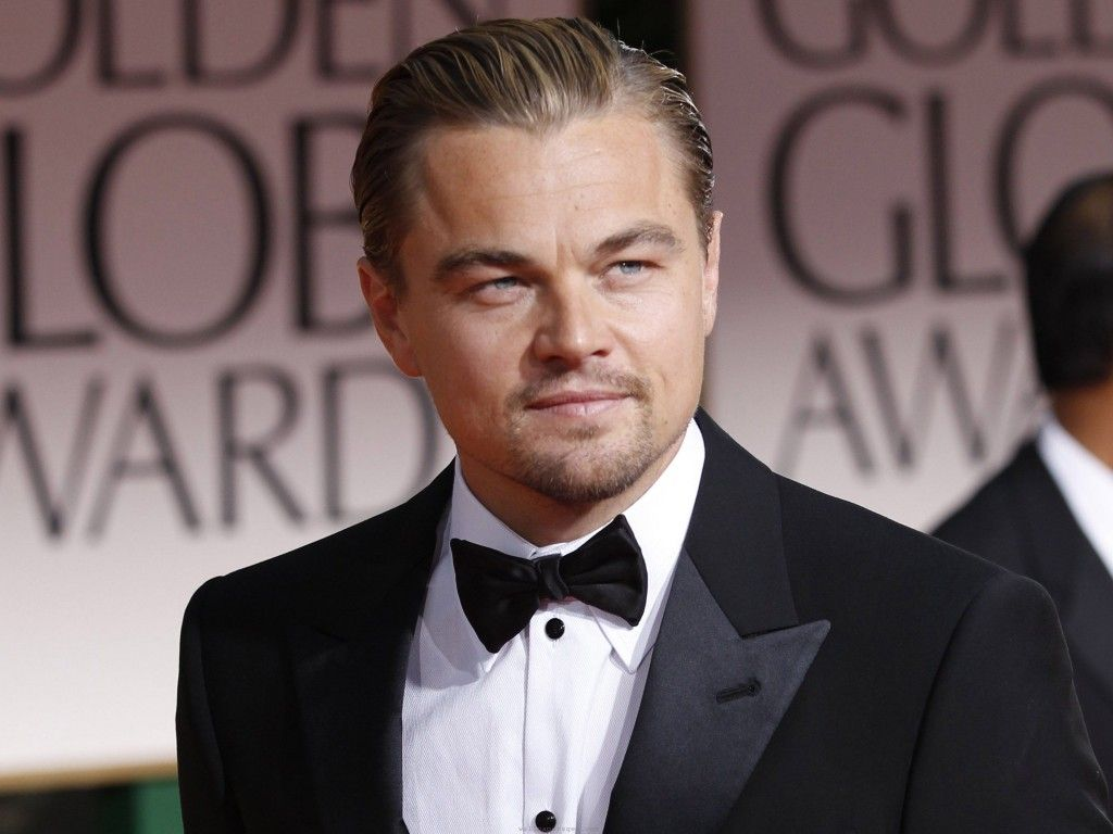 Celebrities Who Went From Rags To Riches Money Money Money - 10 celebrities went rags riches