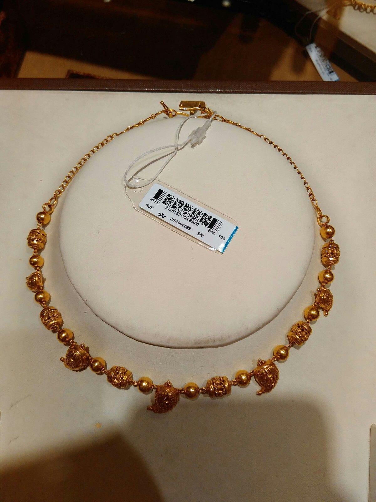 Tanishq Just Jewelry Pinterest