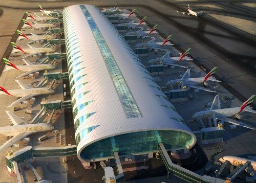 Международный аэропорт дубай все серии купить дом в дубае на побережье недорого