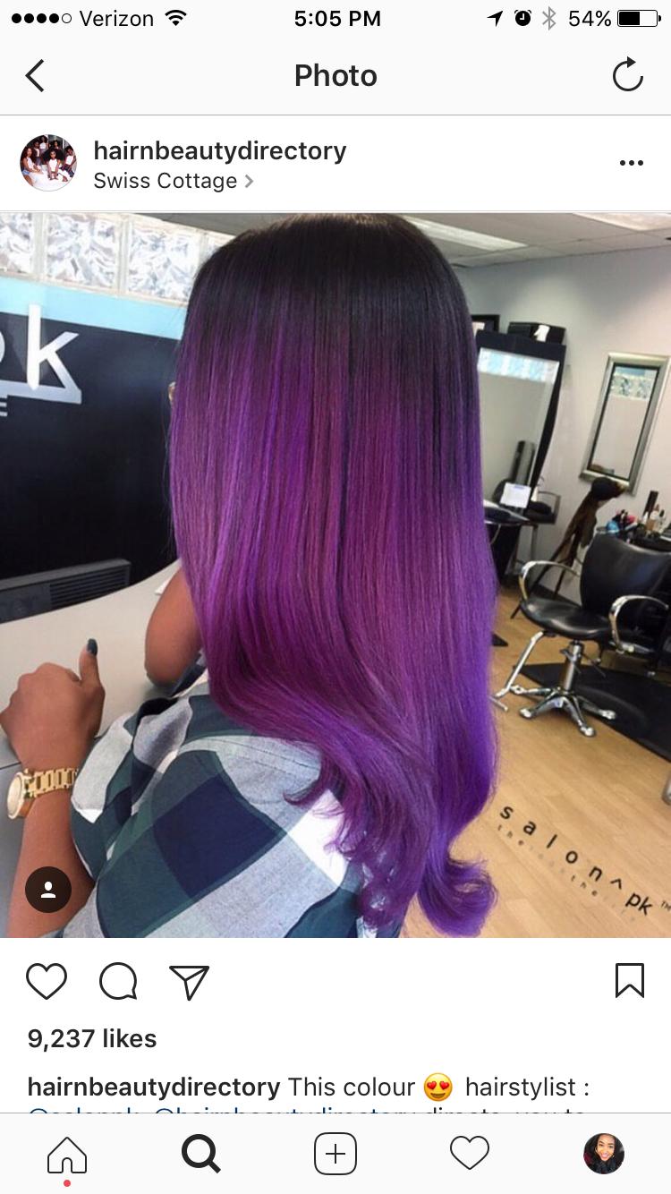 Pin By Creative Juice On Vip May Ideas Hair Styles Hair Human Hair Color