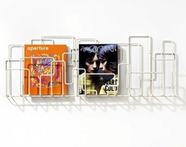 stunning budgeting porte revues mural with porte revue. Black Bedroom Furniture Sets. Home Design Ideas