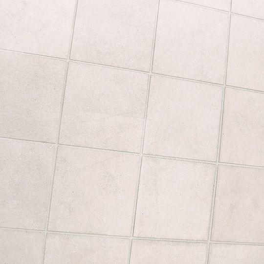 Wonderful 12X12 Ceiling Tile Tiny 13X13 Ceramic Tile Shaped 16 Ceramic Tile 2 X 12 Subway Tile Young 24 X 24 Ceiling Tiles Blue3D Ceramic Tile Kenia Blanco Is A Glazed Porcelain, 10x10cm (4 Inch By 4 Inch ..