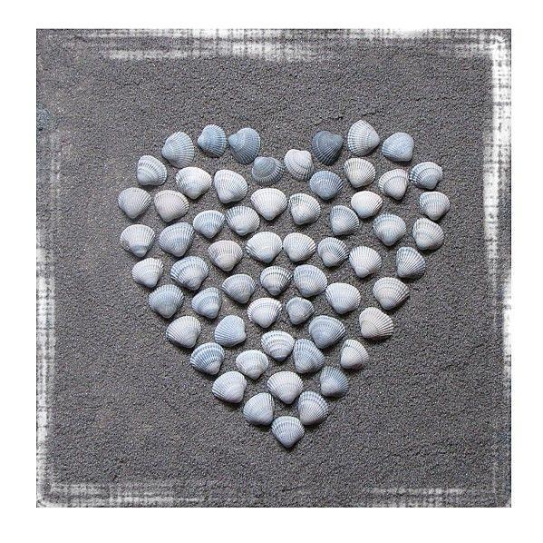 tableau coquillage recherche google coeurs pinterest coquillages tableau et galets. Black Bedroom Furniture Sets. Home Design Ideas