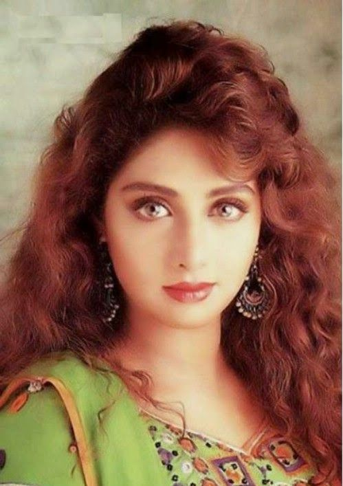 Hot sridevi hd wallpapers images pics and photos download epic car hot sridevi hd wallpapers images pics and photos download epic car wallpapers pinterest voltagebd Image collections