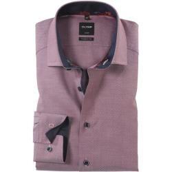 Bügelfreie Hemden für Herren #babydresses