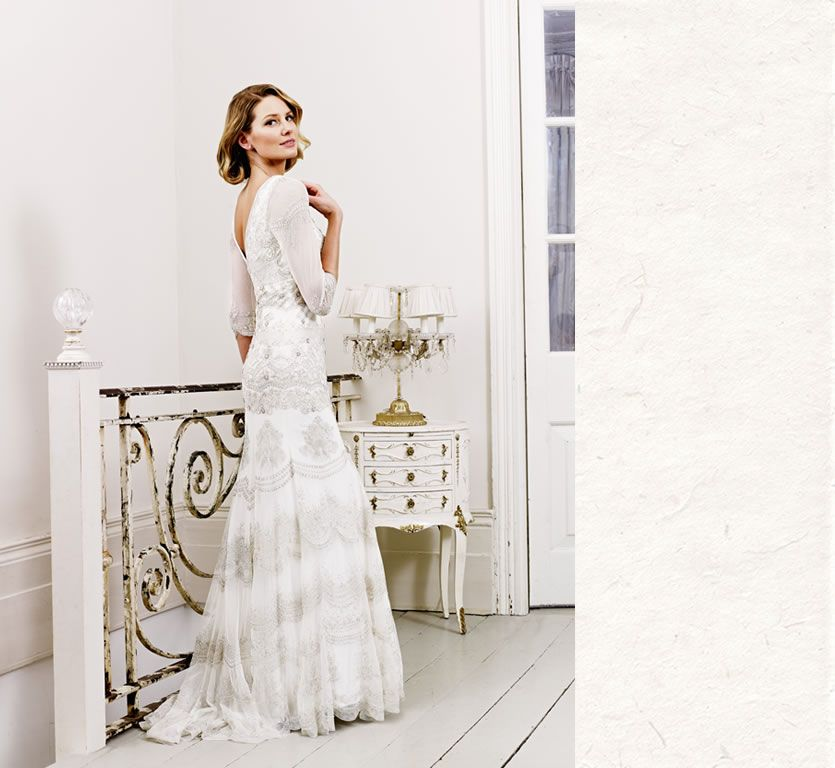 monsoon breya dress - Google Search   Ruth\'s wedding   Pinterest ...